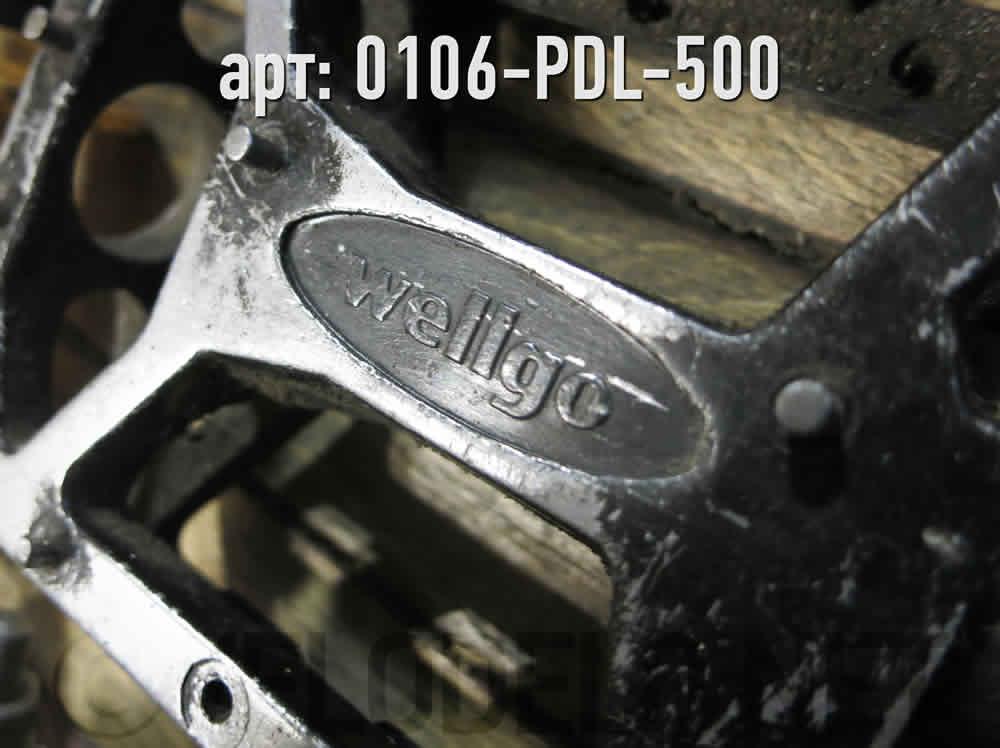б/у. ·  · Арт.: 0106-PDL-500  ·  600 руб.