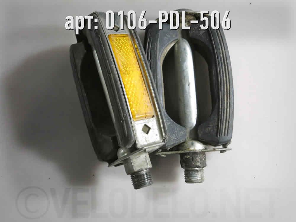б/у. · Germany · Арт.: 0106-PDL-506  ·  2000 руб.
