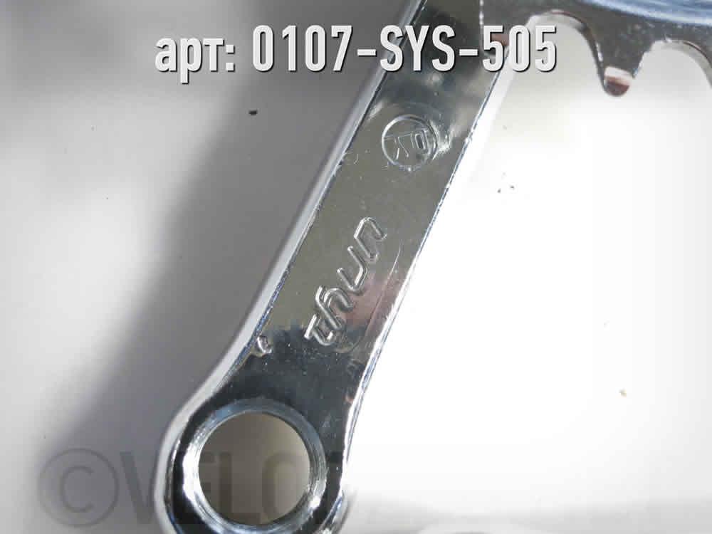 Система ·  · 2000 ₽