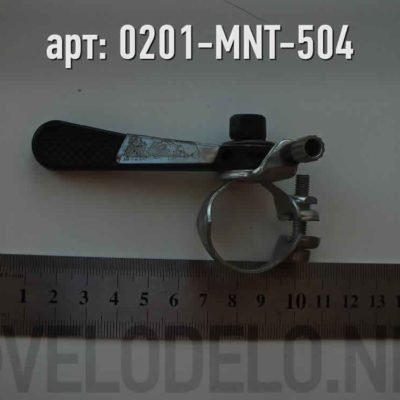 Манентка одинарная Simplex (NOS). ·  · Арт.: 0201-MNT-504  ·  3500 руб.