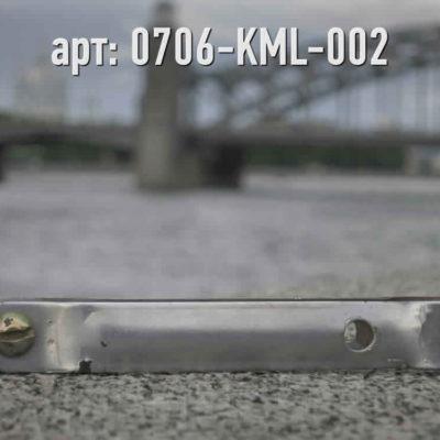 Держатель для передней фары. · СССР · Арт.: 0706-KML-002  ·  200 руб.