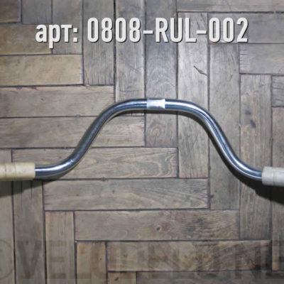 Руль велосипедный. · СССР · Арт.: 0808-RUL-002  ·  500 руб.