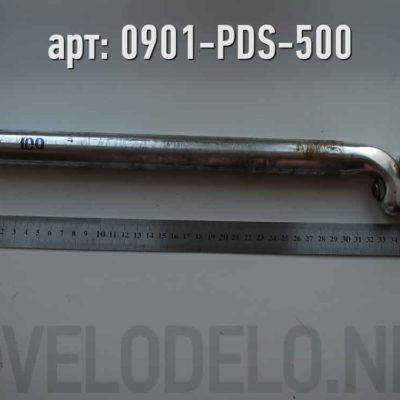 Подсидельный штырь. ·  · Арт.: 0901-PDS-500  ·  650 руб.