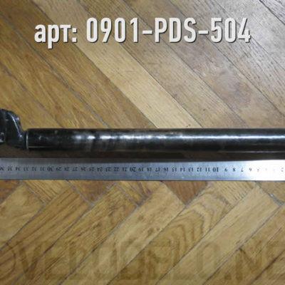 Подсидельный штырь. ·  · Арт.: 0901-PDS-504  ·  650 руб.