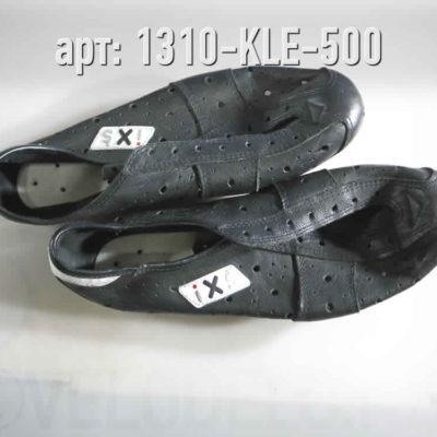 Велотуфли · Italy · Арт.: 1310-KLE-500  ·  2500 руб.
