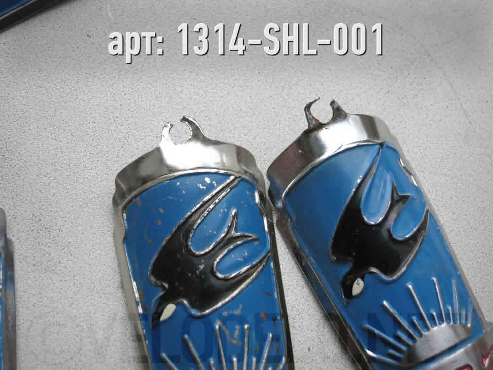 Шильдик · СССР / УССР · 400 ₽
