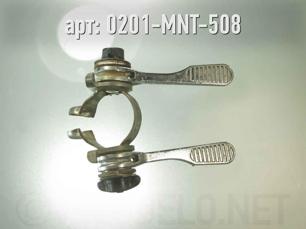 Манетка двойная. · France · Арт.: 0201-MNT-508  ·  900 руб.