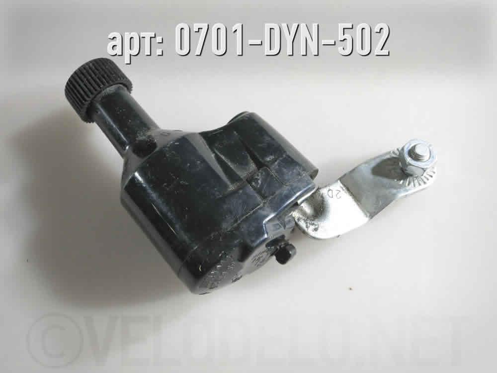 4W. · France · Арт.: 0701-DYN-503  ·  1200 руб.