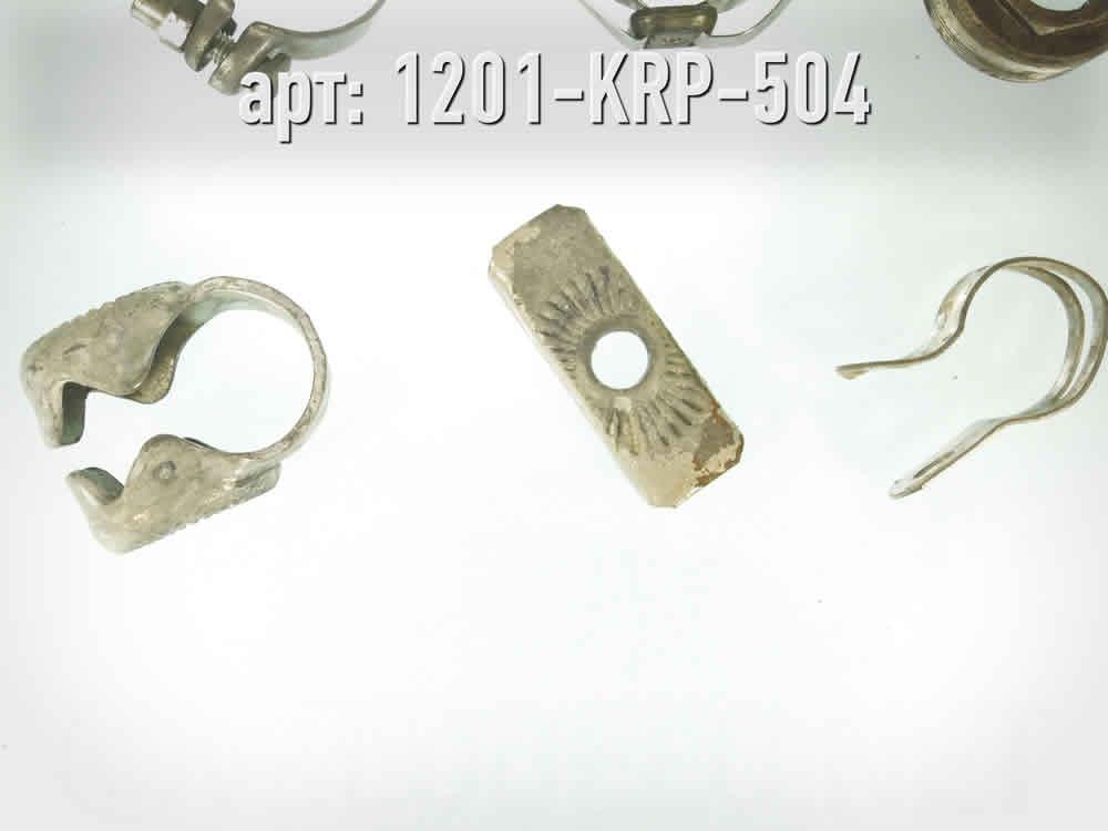 Крепёж · Germany · 100 ₽