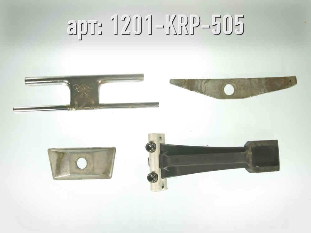 "Крепёж в ассортименте. Цена ""от"". · Germany · Арт.: 1201-KRP-505  ·  100 руб."