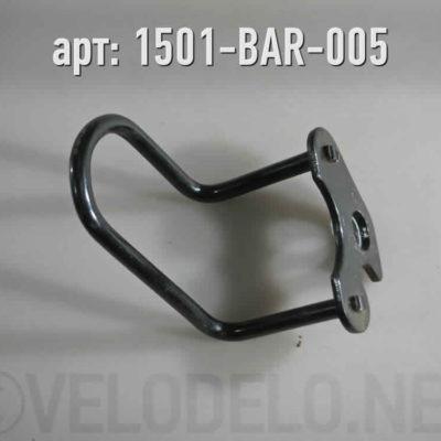Защита для переключателя. · СССР · Арт.: 1501-BAR-005  ·  150 руб.