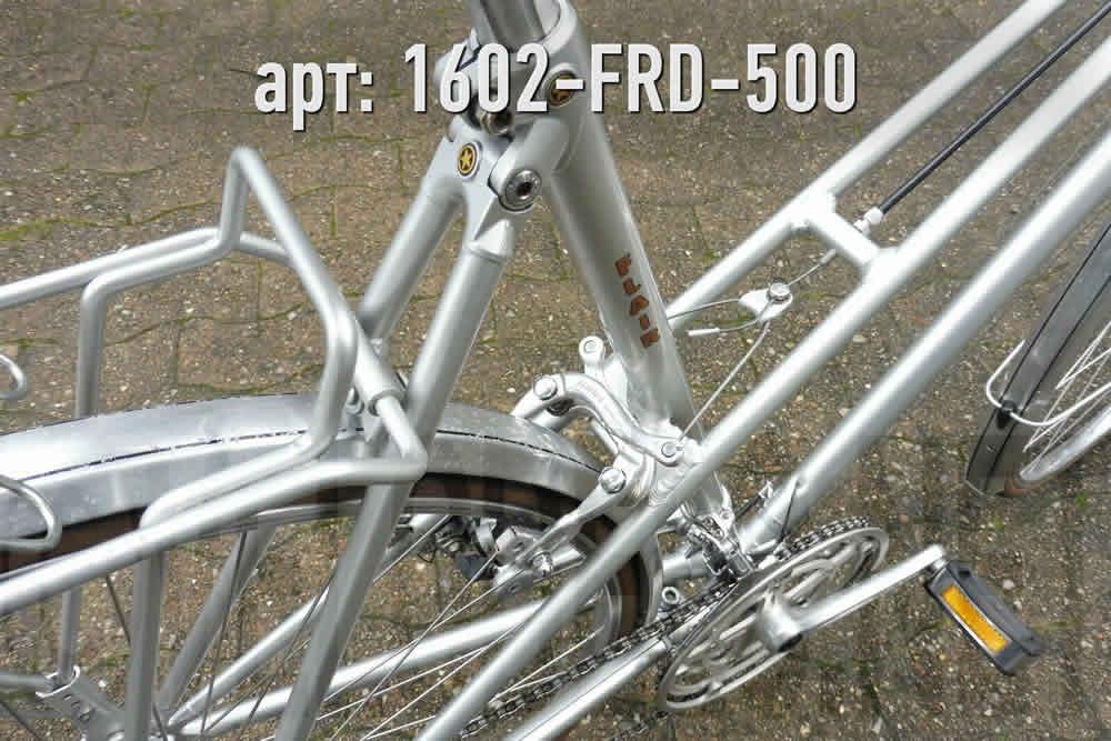 Велосипед · Germany · 55000 ₽