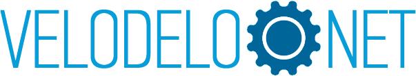 velodelo.net — логотип