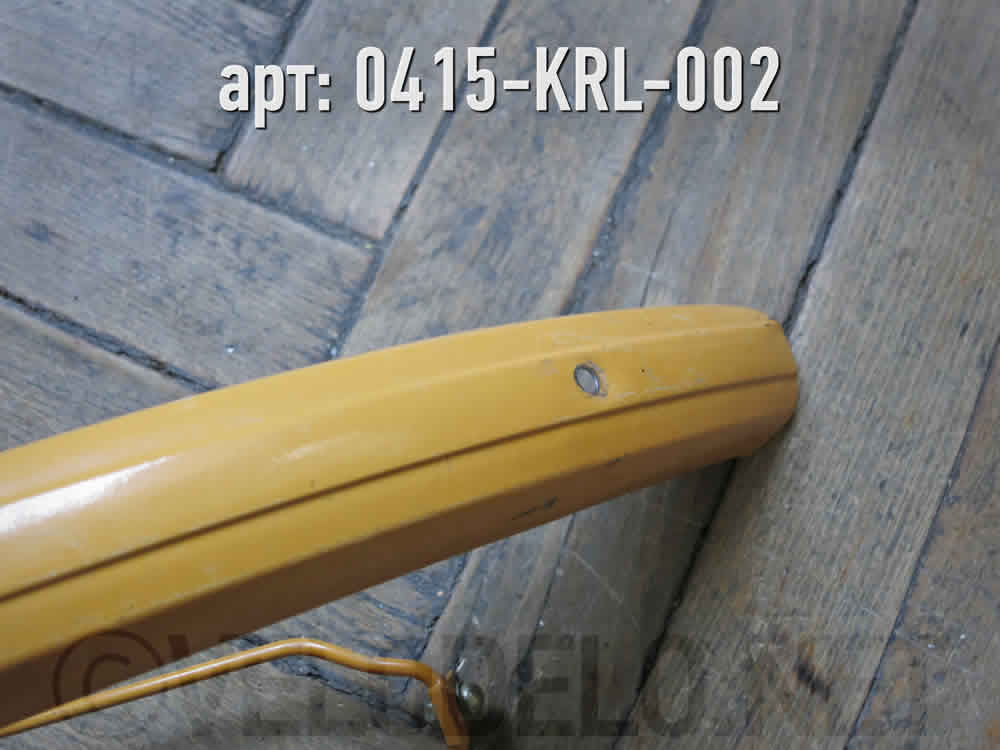 Крыло · СССР · 350 ₽