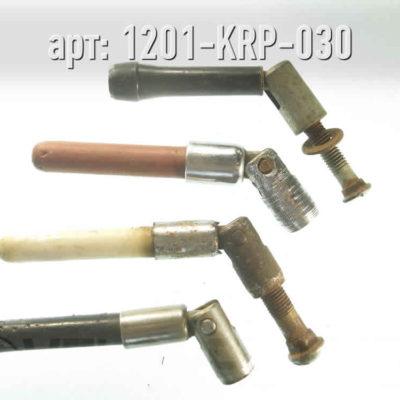 рычажковый · СССР · Арт.: 1201-KRP-030  ·  400 руб.