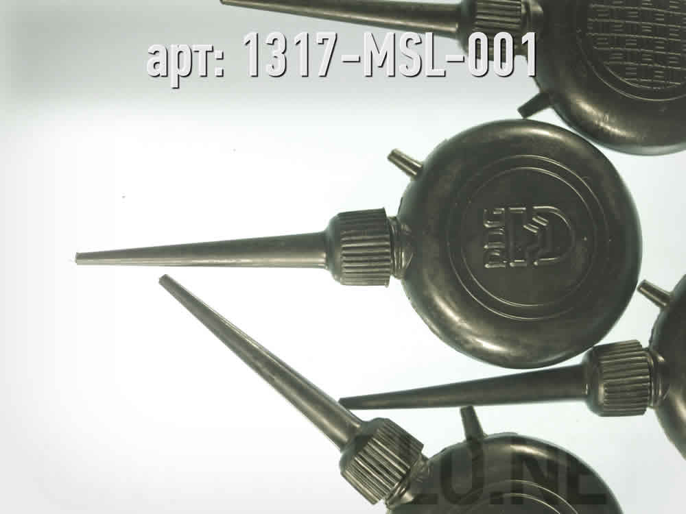 Маслёнка · СССР / УССР · 80 ₽
